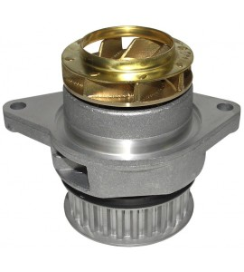 Waterpomp 036121008G (1.6/ 16v en TSI motoren)