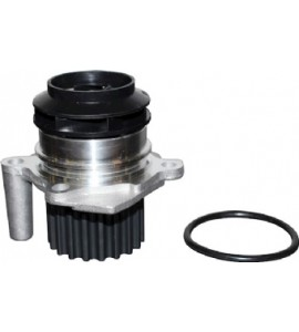 Waterpomp 1.6 en 2.0 TDI motoren 03L121011H