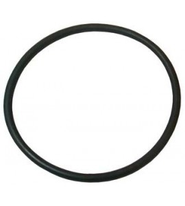 O-ring 60 x 3,5MM voor thermostaat N90136802