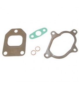 Pakkingset voor turbo T4 2.5TDI 074145701A (AYY, AJT, AUF, AYC, ACV)