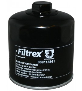 Oliefilter 069115561