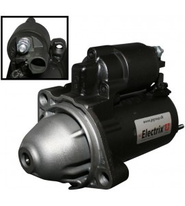 Startmotor, 1.2 kW 06B911023A