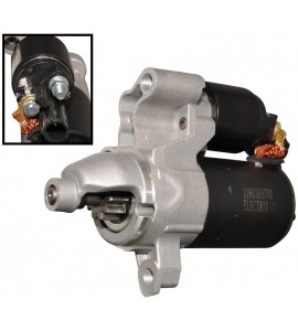 Startmotor, 1.1 kW 06H911021A