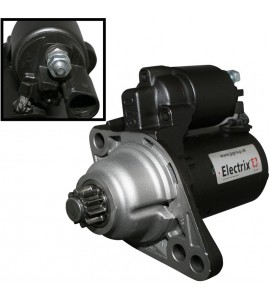 Startmotor, 0.9 kW 0AH911023A