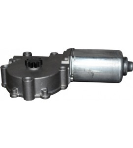 MOTOR RAAMMECHANIEK 10 TANDS, links 91162401543