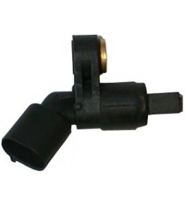 ABS sensor vooras links 1H0927807 - 1J0927803