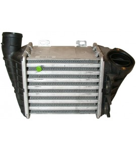 Intercooler Golf 3 / A3 1.9 TDI 1H0145805B