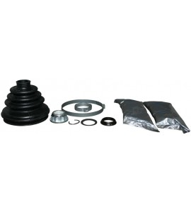 Homokineethoes set  1H0498203A GKN