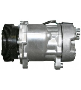 Compressor voor air condition 1J0820803L