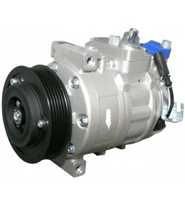 Compressor voor air conditioning 1K0820859F