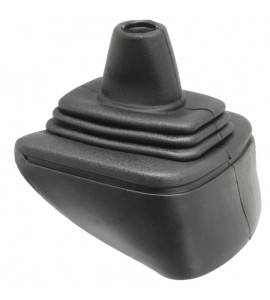 Pookhoes T25 / T3 zwart 253711115