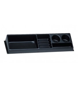 Dashboard cover/ organizer extra small T25/ T3 bus  255000020