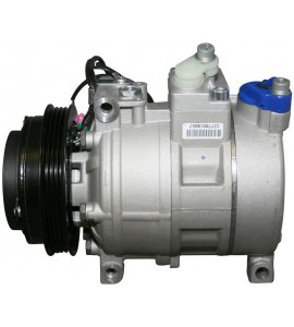 Compressor voor air condition 4B0260805N