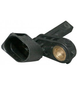 ABS sensor Links 7H0927803
