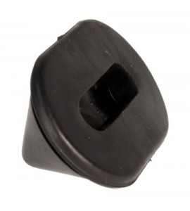 Rubbers stop T2B, T3 bus, T4 bus 211809507