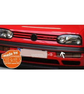 20JAHRE EDITION STRIPING ROOD GOLF 3