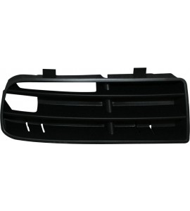 Grill bumper Links 9523997