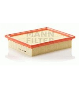 Luchtfilter element 1H0129620 (MANN Filter)